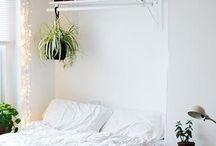 B E D R O O M / Interior Design  Architecture