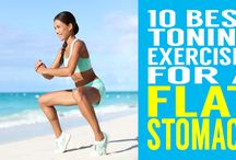 Best exercises ever