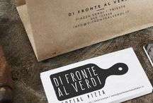 Giotto Enterprise promotional materials