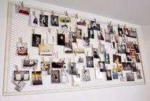 Tendencia e ideas para mí cuarto