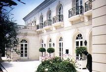 2nd House - Luxury