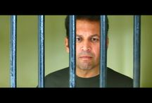 GUM Screenshots / GUM Screenshots from title song shot in Lahore Pakistan Rohid Ali Khan