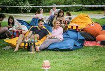 Milujeme Prosecco 2015 / Festival Italian wine and gastronomy