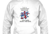 Christian Doctor