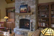 My Dream Home Ideas!