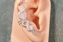 Cobbogothian Jewelry