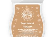Scentsy Corner Cafe / This is our Scentsy Corner Cafe collection. #CandleScents #Scentsy #JoinScentsy #BuyScentsy   http://candlescents.us
