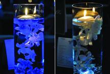 Wedding Ideas / by Kendra Anderson