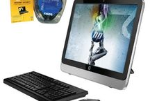 PC Tablets home theatres / pc home electronics