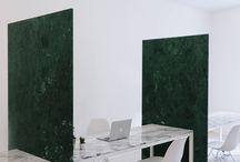 DECOR_Work Space