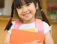 Teaching Teeth to Kids / by Delta Dental of Michigan