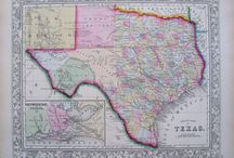 US State Maps / Antique State Maps of the US, available for sale at mapsofantiquity.com