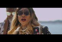 Christian Bella ft M.P Billionaire's