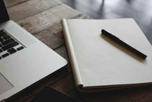 Blogging & Rédaction web