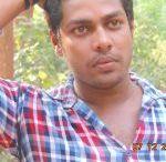 Ashish Kumar Das The Rising Star Of Ollywood