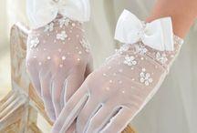 wedding item
