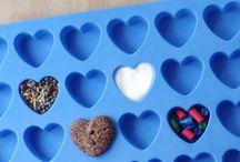 Valentines Crafts / Valentines crafts and fun ideas