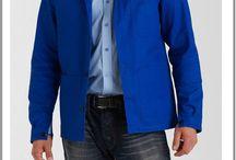 Bleu de travail grande taille pas cher homme / Sélection de vêtements pour bricolage ou activité professionnelle pour homme en grandes tailles du 40 au 62 et par cher, vendu par lot de deux.