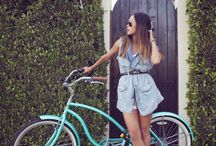 Southern California Style Bloggers / Fashion and Style Bloggers from Southern California. Follow us to get pinned! / by Independent Fashion Bloggers