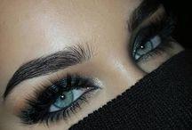 Make-up goals