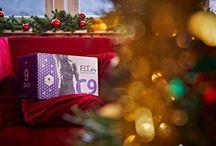 FLP Christmas and Winter