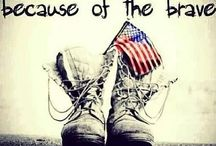 Memorial Day Quotes Images / Happy Memorial Day Quotes And Sayings Images For Facebook Friends