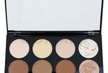 Make-up buy