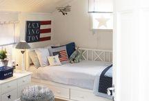 Emilin huone