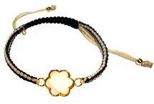 hotest trendy bracelets