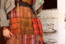 luv junk gypsy  / junk gypsy, clothing, jewelry, fashion, boots, pretty, chic / by Lisa Segura