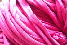 Fettuccia tanti colori / Su www.fettucciamania.com Tantissimi colori
