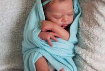 Bebês renascidos