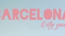 When I go to Barcelona