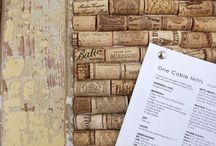 Cork It / by Sherry Avilla