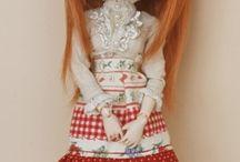 Dollies <3