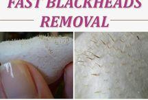 Υγεία και φυσική κατάσταση / Καθαρισμός δέρμα