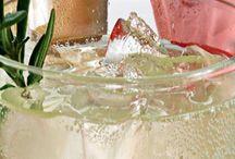 Healthy Homemade Soda Recipes to try
