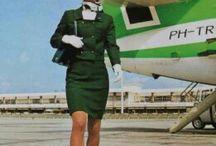 transavia.com new uniform