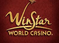 Casinos / fun spots I have visited or want to