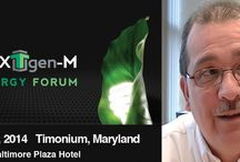 NextGenM Energy Forum Speakers / Click on the pictures below to learn more about all of the speakers at the NextGenM Energy Forum on June 3!