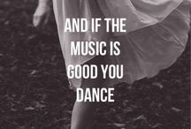 FB:  Dance Motivation Memes / Populate your club's Facebook page with memes.