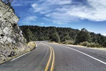 """25 Reasons to Love Silver City / When it comes to unforgettable eats, art, and adventure, this high-country gateway to the spectacular Gila Wilderness is fully """"loded."""""""