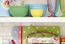 Kitchen redo  / by Marcia Gustafson