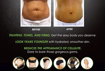 My It Works!!! Crazy Wrap Thing. / This Crazy Wrap Thing Really Works! jen4sho.myitworks.com