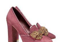 Shoes, Glitz