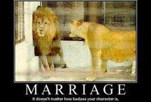 husbandly fear