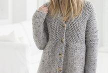 sveter s
