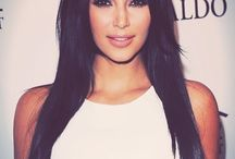Can I look like thisss? ♡