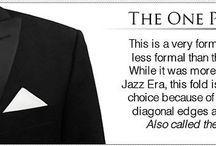 Men's fashion accessery