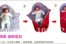 Moldes de bebé